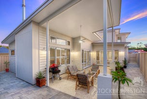 3A Toby Court, Quindalup, WA 6281
