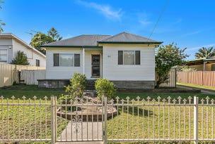 92 Fisher Street, Oak Flats, NSW 2529