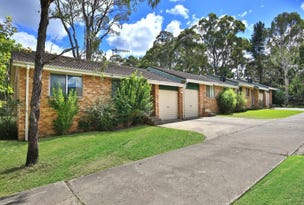 115 McMahons Road, North Nowra, NSW 2541