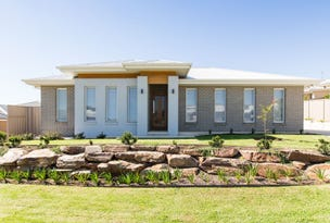 1/10 Murndal Place, Bourkelands, NSW 2650