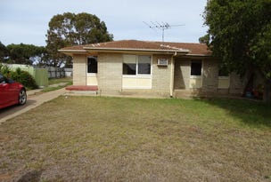 23  Plover Court, Murray Bridge, SA 5253