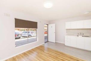 11/9 MacQuoid Street, Queanbeyan East, NSW 2620