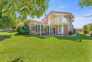 31 Goondooloo Drive, Ocean Shores, NSW 2483
