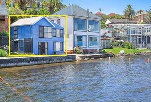 86A Ross Street, Belmont, NSW 2280