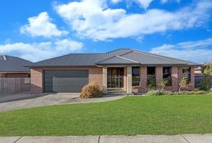 80 Mount Stuart Drive, Newnham, Tas 7248