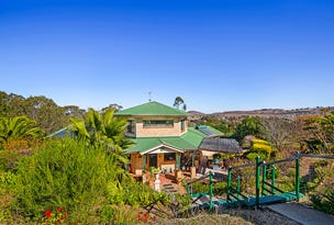 6 Graham Court, Hodgson Vale, Qld 4352