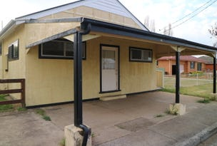 12 Macquarie Street, Glen Innes, NSW 2370