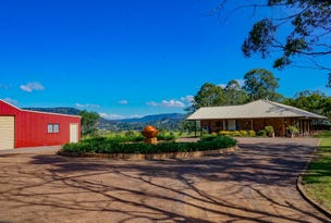 220 Torryburn Road, Vacy, NSW 2421