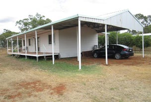 21 Poole Street, Curlewis, NSW 2381