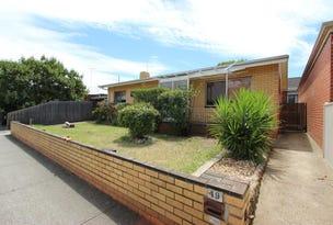 49 Grey Street, East Geelong, Vic 3219