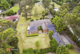 4 Calderwood Road, Galston, NSW 2159