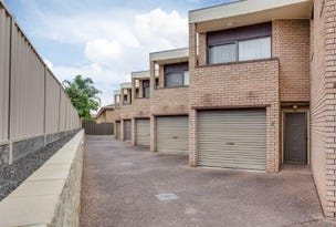Wallsend, address available on request
