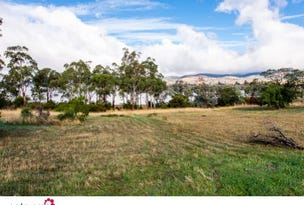 7 Fisher Drive, Herdsmans Cove, Tas 7030