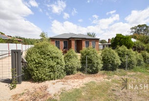 77 Ely Street, Oxley, Vic 3678