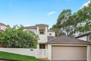 52 Madison Way, Allambie Heights, NSW 2100