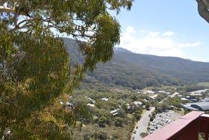 13/15 Alpine Way, Thredbo Village, NSW 2625
