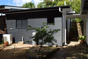 32A Pine Camp Road, Beerwah, Qld 4519