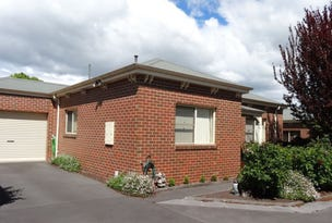2/113 Barkly Street, Sale, Vic 3850