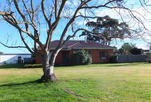 3 Bass School Road, Bass, Vic 3991