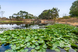 40 Water Reserve Road, Lower Inman Valley, SA 5211