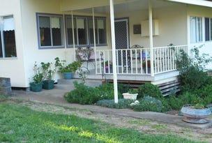 22 Kurrajong Lane, Nundle, NSW 2340