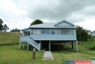 53 Colin Street, Kyogle, NSW 2474