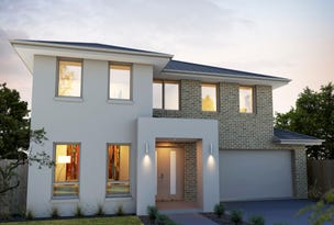 Lot 35 Stonefields Estate, Epping, Vic 3076