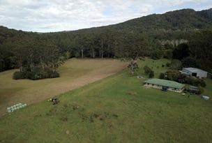 460 Waitui Road, Hannam Vale, NSW 2443
