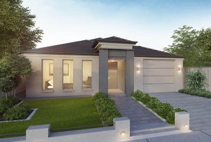 Lot 707 Carstairs Lane 'Playford Alive', Smithfield Plains, SA 5114