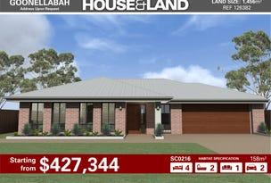 Lot 20 Waterford Park Est, Goonellabah, NSW 2480