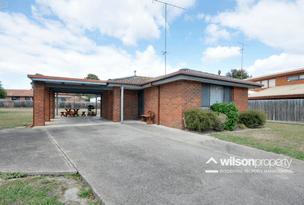 19 Christensen Close, Traralgon, Vic 3844