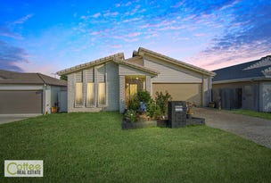 18 Bottle Tree Crescent, Mango Hill, Qld 4509