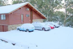 1394 Alpine Way, Jindabyne, NSW 2627