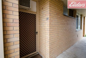 14/562 Union Road, Lavington, NSW 2641