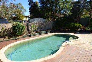 22 Charmian Crescent, Watanobbi, NSW 2259