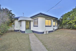 20 Coomber Street, Svensson Heights, Qld 4670