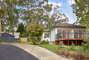 75 Barnetts Rd, Berowra Heights, NSW 2082