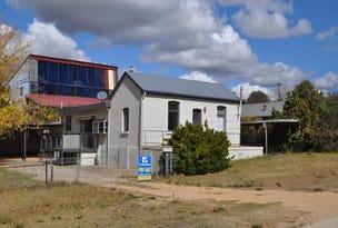 26 Victoria St, Cooma, NSW 2630