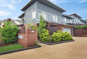 1/18 Victoria Street, East Gosford, NSW 2250