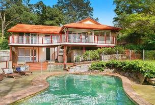 1 Highlands Av, Gordon, NSW 2072