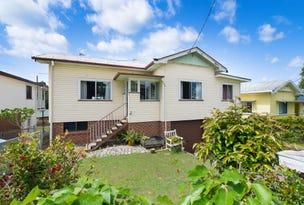 57 Byangum Road, Murwillumbah, NSW 2484