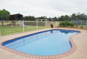 70 Haire Drive, Narrabri, NSW 2390