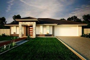 2010 Auburn Street, Gillieston Heights, NSW 2321