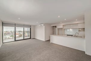 108/269 James Street, Northbridge, WA 6003