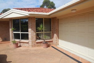 2/3A Emily Ave, Port Macquarie, NSW 2444