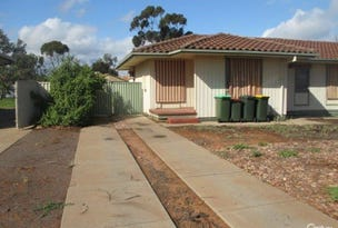 14 Higginson Street, Port Augusta, SA 5700