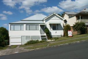 8 PETER, Murwillumbah, NSW 2484