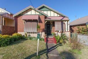 71 Elizabeth Street, Mayfield, NSW 2304
