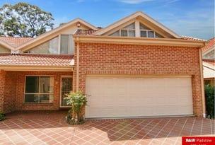 2/19 Gwandalan Road, Padstow, NSW 2211