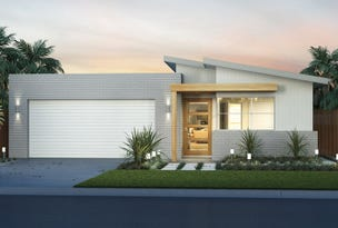 Lot 2115 Calderwood Valley, Calderwood, NSW 2527